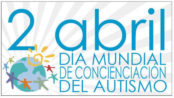 Autismo: a prevalência aumenta