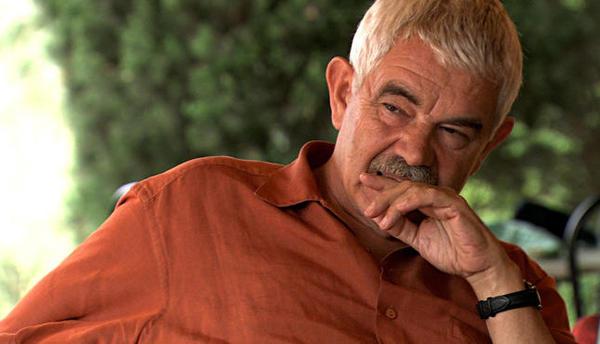 Cinco coisas que você não sabia do mal de Alzheimer