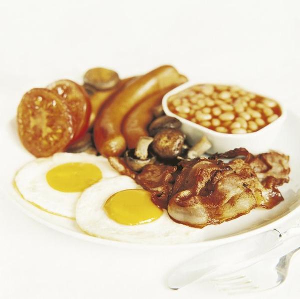 Como detectar a gordura?
