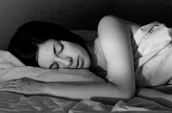 Dormir recarrega o cérebro