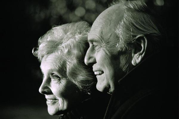 Felicidade e longevidade