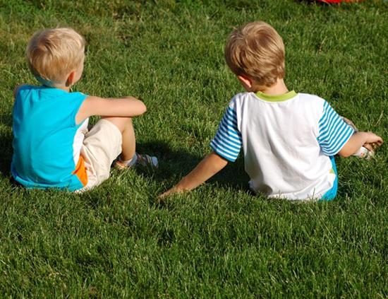 Posso ter um filho autista?
