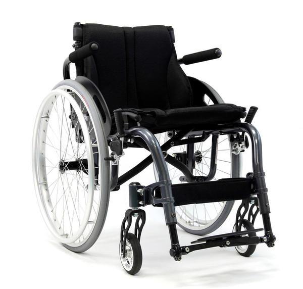Conseguem que um paciente com paralisia voltar a perceber sensações corporais