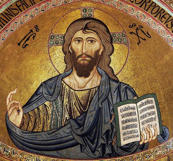 Descobrem uma rara cópia de um texto herético em que Jesus fala com o seu irmão Jaime