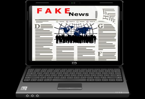 Malásia planta face às Fake News: criálas ou espalhálos pode levar à prisão