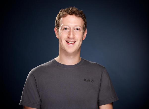Mark Zuckerberg pede perdão, conseguirá Facebook recuperar a confiança dos usuários?