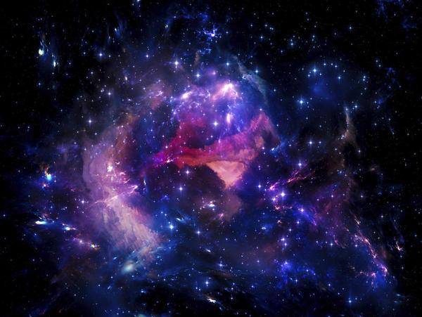 Por que não encontramos vida extraterrestre? Porque o universo não tem suficiente fósforo