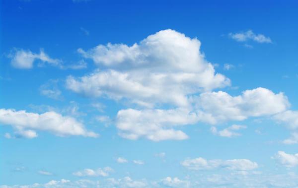 Propõem criar sombra artificial no céu para combater a mudança climática