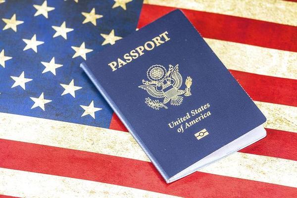 Quer seu visto para entrar nos Estados Unidos? Monitora o que você diz nas redes sociais