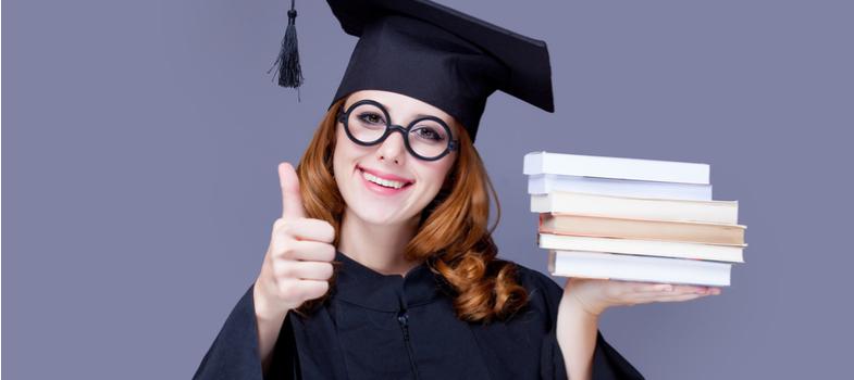 Curso de Graduação