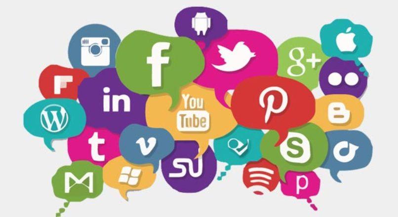 criar conteúdo relevante para redes sociais